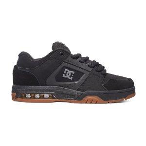 Men's Rival Shoes 888327566832 | DC Shoes