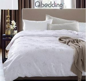 Tencel Bedding Start at $23.99@ Qbedding
