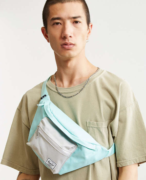 20%OFFUrban Outfitters Men's Bag Sale