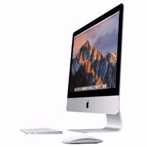 as low as $1099New iMac