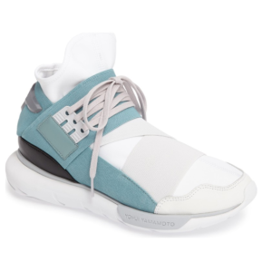 Y-3 'Qasa High' Sneaker (Men)