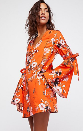 Extra 25% OffAll Sale Styles @ Free People
