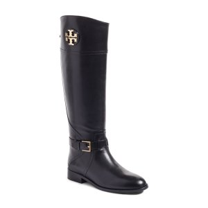 Tory Burch Adeline Boot (Women)