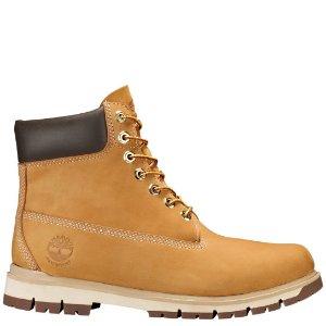 Timberland | Men's Radford 6-Inch Waterproof Boots