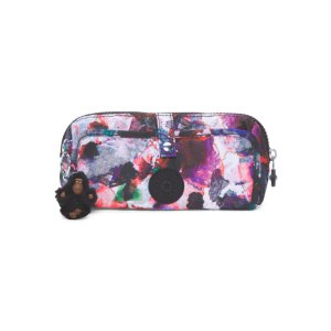 Wolfe Cosmetic Bag