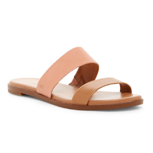 Cole Haan | Findra II Colorblock Slide | Nordstrom Rack