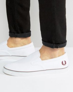 Up to 55% OffFred Perry @ ASOS