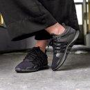 $55(原价$110)+免邮 码全 百搭王adidas 女款最新魅黑EQT SUPPORT ADV潮鞋半价促销