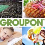 Sitewide Sale @ Groupon