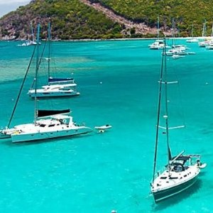From $3997-Night Caribbean Cruise with Kids Sail Free