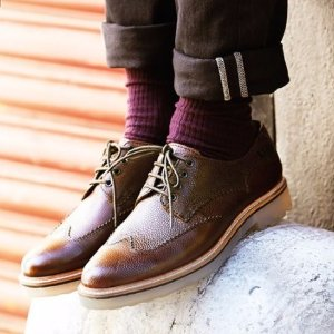 Extra 25% OFFClarks Men's Dress Shoes Sale