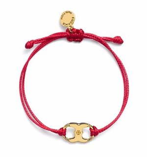 $30Embrace Ambition Bracelet  @ Tory Burch