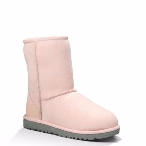 UGG Toddlers' Classic Classic Boot