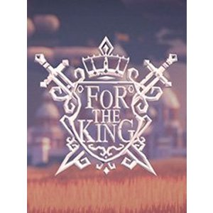 For The King - PC | PC Game key