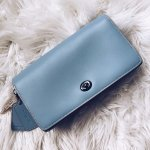 Dinky Bags @ Coach