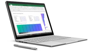 $999.97Surface Book(i5 6300U, 8GB, 128GB) + Surface Dock