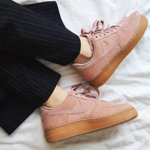 7.5折 + 无门槛免邮双12独家:Nike, adidas, Fenty等潮鞋,服饰促销 收爆款啦