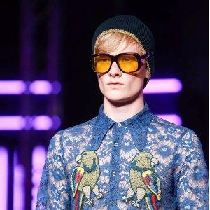 Up to 55% OffLuxury Designer's Sunglasses @ Century21