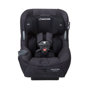 Maxi-Cosi® Pria™ 85 Max Convertible Car Seat (Nordstrom Exclusive) | Nordstrom