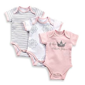 Clearance - Baby & Kids Products - Bed Bath & Beyond