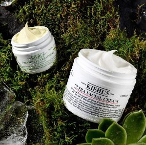 Free 4-pc Giftswith Any $85 Kiehl's Purchase @ Nordstrom