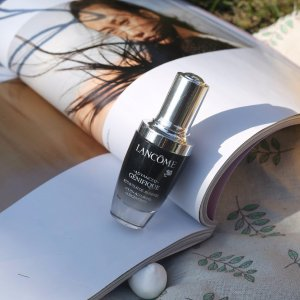 Dealmoon Doubles Day Exclusive! 15% offAdvanced Génifique Youth Activating Concentrate Serum @ Lancome