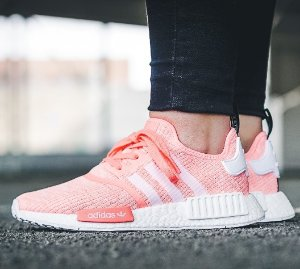 $130adidas NMD @ FinishLine.com