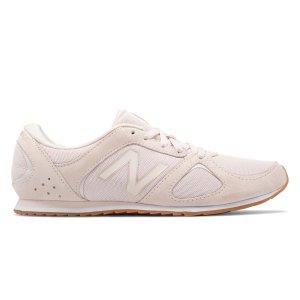 555 New Balance - Women's 555 - Classic, - New Balance - US - 2