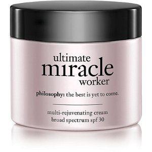 Ultimate Miracle Worker SPF 30 | Ulta Beauty
