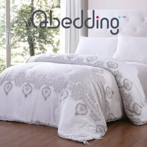 Limited-time Offer!Mother's Day Tencel SALE @ Qbedding