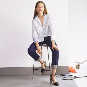 Up to 60% OffAcne Studios @ THE OUTNET