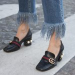 Designer Shoes @ Luisaviaroma
