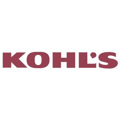 Extra 15% Off + Kohl's Cash