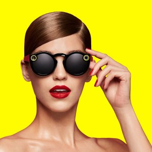 $129.99Spectacles by Snap Inc.