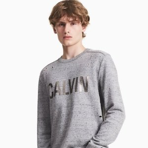Up to Extra 50% OFFCalvin Klein Men's Clothing Accessories Sale