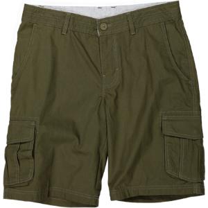 Columbia Chatfield Range Shorts - Men's 10