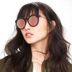 Sunglasses Sale @ Nordstrom