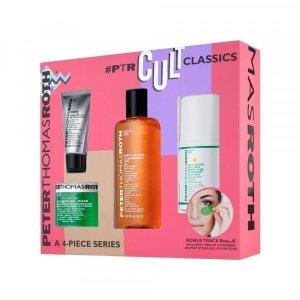 CULT CLASSICS Limited Edition Kit