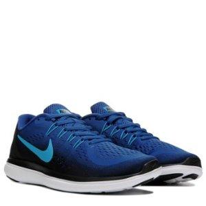 Men's Flex 2017 RN Running Shoe
