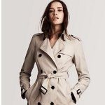 Select Burberry Clothing @ Bloomingdales
