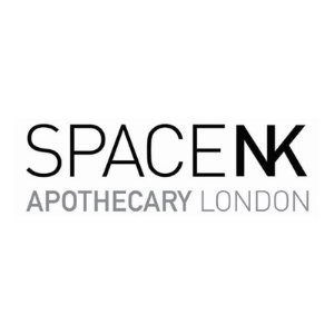 $10 Off $60SItewide Sale @ SpaceNK
