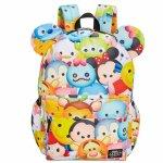 Select Backpack @ macys.com