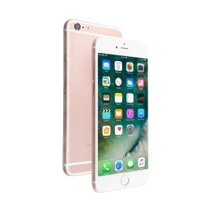 Apple iPhone 6S T-Mobile Unlocked Smartphone | Tech Rabbit