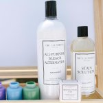 The Laundress @ Bloomingdales