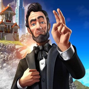 Civilization Revolution 2 - Google Play
