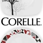 6 Hour Sale @ Corelle