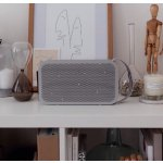 B&O PLAY Beoplay A2 Bluetooth Speaker @ Net-A-Porter