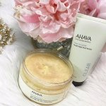 Select Items @ AHAVA
