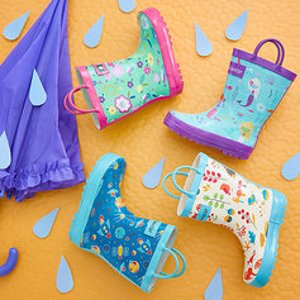 Oakiwear | Toddler to Adults | zulily