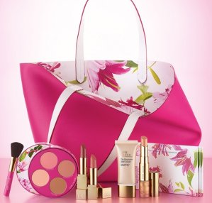 Choose your pure Color Envy Makeup Collection for $42.5with any purchase (worth over $230)
